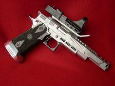 26 Best Limcat Custom images in 2015   Custom guns, Handgun