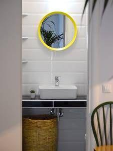 Επεξεργασία Φωτογραφίες για το χώρο 'refreshing apartment   city center !' - Airbnb
