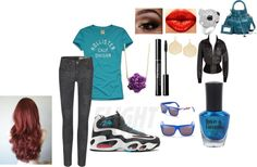 """""""Cute outfit i want"""" by jessicajaybird on Polyvore"""