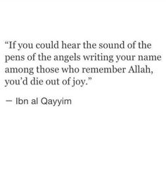 Die out of joy Islamic Inspirational Quotes, Beautiful Islamic Quotes, Religious Quotes, Muslim Quotes, Islamic Qoutes, Beautiful Words, Allah Quotes, Quran Quotes, Faith Quotes