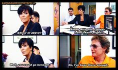 "27 Bruce Jenner Quotes That Make ""Keeping Up With The Kardashians"" Worth Watching"