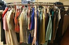 Saving with CJ: Free Clothing-Coupon Savings with CJ-