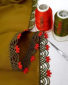 Zig Zag Crochet, Filet Crochet, Crochet Stitches, Baby Knitting Patterns, Crochet Square Patterns, Saree Tassels Designs, Embroidery On Clothes, Bracelet Tutorial, Crochet Bag Tutorials
