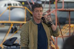 BRAY_20130904_EXP3_8278.dng   Barney, Christmas, and the rest of the team come face-to-face with Conrad Stonebanks, whose mission is to end The Expendables.  - http://theexpendables3film.com/