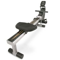 Air Rowing Machine Accessories: Heart Rate Belt - http://rowingmachine.hzhtlawyer.com/air-rowing-machine-accessories-heart-rate-belt/