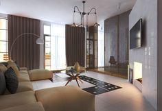 warm-neutral-interiors.jpg (1000×690)