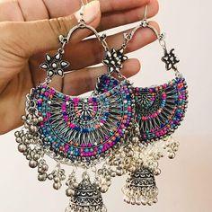B Catcher Silver Pendants Sterling Jewellery - Jinkies Jewellery Indian Jewelry Earrings, Indian Jewelry Sets, Jewelry Design Earrings, Ear Jewelry, Jewelery, Silver Jewelry, Silver Ring, Silver Necklaces, Silver Earrings