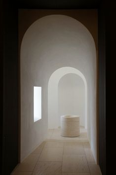 Moritz church : Moritzkirche, Augsburg Germany | John Pawson