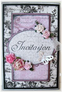Frame, Cards, Tips, Decor, Creative, Picture Frame, Decoration, Maps, Decorating