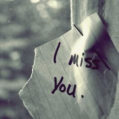 house missing you quotes for Missing someone is your 2010 house missing you quotes for Missing+you+love+quotes quotes about missing someone . Missing Someone You Love, Still Miss You, I Love You Baby, I Miss U, My Love, Feeling Down, How Are You Feeling, Kiss Funny, Romantic Love Letters