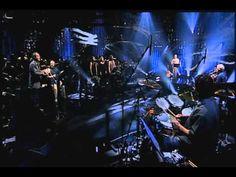 Acústico MTV: Paulinho da Viola THE BEEEST!!!! Love love love Paulinho...velvet voice!!