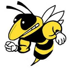 Bumblebee clipart bee sting #636