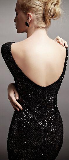 anbenna:  Diana Farkhullina Models SuiteBlanco's Christmas & Gift Collection