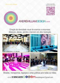Surpreenda seus convidados com esse GRANDE DETALHE em seu evento. Trabalho sério e profissional, que deve ser feito por quem entende e não por amadores, afinal, seu sonho é um momento único, especial e inesquecível. Adesivos com impressão em alta qualidade e com instalação perfeita, dividido em 2x sem juros. Dezenas de clientes satisfeitas. Contatos inbox ou whatsapp 061992626229. André William Design Studio Brasília - DF #adesivo #debutante #15 anos #casamento #wedding