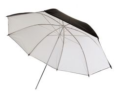 For a softer and more flattering light, the Seamless Flash Umbrella is a must-have item for your studio lighting kit. Muslin Backdrops, Studio Lighting, Kit, Inspiration, Biblical Inspiration, Inspirational, Inhalation