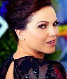 Awesome Lana #TCA2016 #Arrivals #LosAngeles/#Inglewood #Ca Sunday 7-31-16