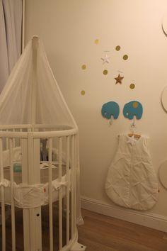 Hangstoel Tuin Praxis.68 Beste Afbeeldingen Van Praxis Living Room Bedrooms En Home Decor