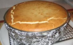 low carb cheesecake jeepwillykers
