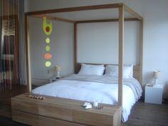 beautiful Mark Tuckey custom made furniture x