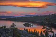 "{""user_id"": 178877553858055402, ""created_at_utc"": 1466543696, ""downvotes"": 0, ""is_community_pin"": true, ""score"": 44, ""details"": ""Emerald Bay at sunset - Lake Tahoe, CA - [OC][5472x3648]"", ""upvotes"": 44}"