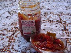 Wonderful Salsa Recipe - Food.com