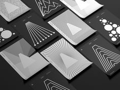 """Check out this @Behance project: """"Arcadia Data"""" https://www.behance.net/gallery/36617833/Arcadia-Data"""