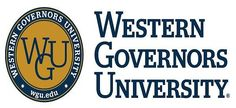 Western Governors University Mark Bonin Memorial Scholarship are open WGU student enrolling in a bachelor's or master's degree in WGU's College of Health Professions.