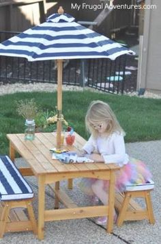 Lovely Choosing The Right Baby Mobile For Your Crib | Kids Picnic, Picnic Tables  And Picnics