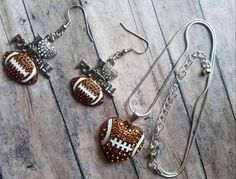 https://www.etsy.com/listing/521133516/i-love-football-necklace-set-gifts-for