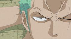 Roronoa Zoro/Ророноа Зоро One Piece    VK