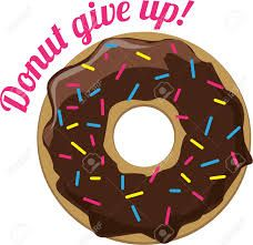 Image result for PERFECT PIC OF DONUT