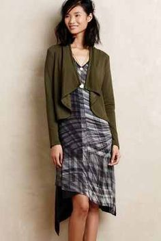http://www.anthropologie.com/anthro/product/4112209025372.jsp?color=031&cm_mmc=userselection-_-product-_-share-_-4112209025372