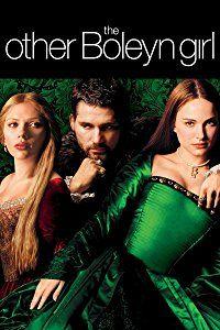 Amazon.com: The Other Boleyn Girl: Natalie Portman, Scarlett Johansson, Eric Bana, Kristin Scott Thomas: Amazon   Digital Services LLC