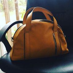 Best Handbags, Fashion Handbags, Backpack Purse, Satchel Purse, Cloth Bags, Beautiful Bags, Handmade Leather, Leather Handbags, Leather Bags