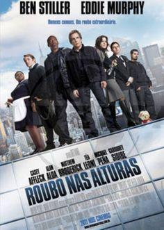 FILME ATE HONRA DA BAIXAR LIMITE DUBLADO O