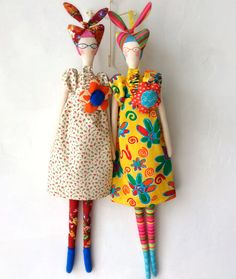 Tilda Apple Butter Kitschy Friend Doll Rag doll Textile doll Soft toy Fabric Stuffed Doll Baby Gift Girl Toy Kids room decor New collection Fabric Dolls, Paper Dolls, Rag Dolls, Patchwork Baby, Soft Dolls, Doll Crafts, Cute Dolls, Doll Face, Toys For Girls
