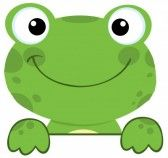 Frog Clip Art and Illustration. frog clipart vector EPS images available to search from over 15 royalty free stock art and stock illustration publishers.