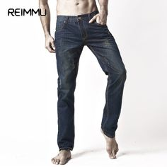 >> Click to Buy << 2017 New Arrival Famous Brand Men Jeans High Quality Ripped Jeans For Men Oversized Male Denim Jumpsuit Hot Sale Brand-clothing #Affiliate