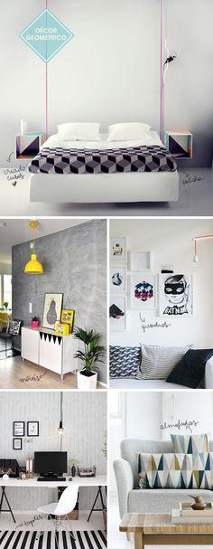 achados-da-bia-perotti-blog-moda-decoracao-estilo-geometrico