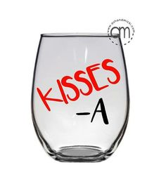 173 Best Glasses, Cups and Mugs images | Painted wine