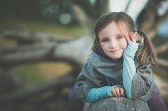 Flynn Fotography, Kally Flynn, Juneau Alaska Photographer, Family Photography, Family Photos, Juneau Alaska