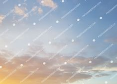 Photoshop, Clouds, Sky, Outdoor, Image, Heaven, Outdoors, Heavens, Outdoor Games