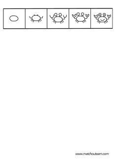 dessin+crabe.jpg (1159×1600)