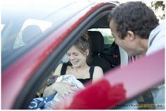 Bendigo Birth, Maternity and Newborn Photography by Breanna Gravener Childbirth Education, Birth Photography, Matilda, Beautiful Day, Pregnancy, Maternity, Baby, Utah, Pictures