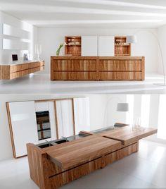 12 Best Kuche Images On Pinterest Kitchen Modern Kitchens And