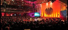 World Conference Center Bonn- Top 40 Event Location in Köln #köln #location #top40 #eventloaction #privatparty #party #hochzeit #weihnachtsfeier #geburtstag #firmenevent #event #idee #design #veranstaltung #eventagentur #eventplanner #filmlocation #fotolocation #filmundfoto #foto