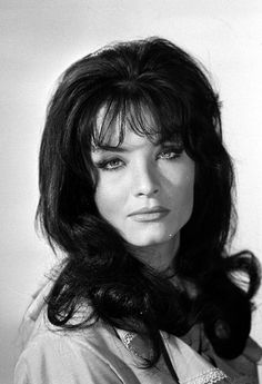March 30, 2014 - Kate O'Mara (née Frances Meredith Carroll) (actress) died at age 74 in Sussex, England, UK