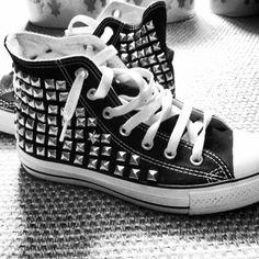 DIY_converse_1