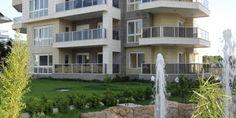 güzel Odyssey Residence Adresi Yorum ve Şikayetleri Ayrıca Rezervasyon, Fiyat Bilgileri Mansions, House Styles, Home Decor, Decoration Home, Manor Houses, Room Decor, Villas, Mansion, Home Interior Design