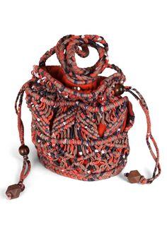 http://bikbok.com/no/Categories/Collection/Accessories/L-Bags-Purses/AP-Jersey/p/7137580-850-M-Brown